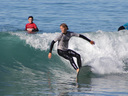 The Grauer School's High School Surf Team Wins Competition